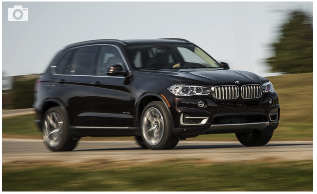 2017 bmw x5 features reviews 2017 2018 best cars reviews. Black Bedroom Furniture Sets. Home Design Ideas