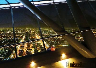 Riyadh SkyBridge