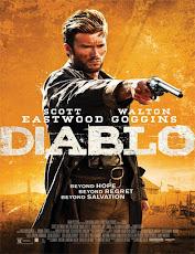 pelicula Diablo (2016)