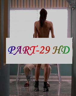 Клипы из фильмов. Часть-29. / Clips from movies. Part-29. HD.