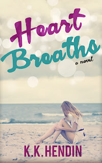 https://www.goodreads.com/book/show/18361165-heart-breaths