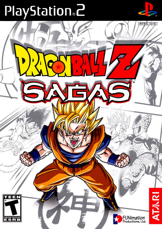 ps2 dragon ball z sagas cheat codes cheat codes game pc ps game