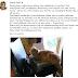 H Φωτεινή Πιπιλή με τους συν-ερ-γάτες της...