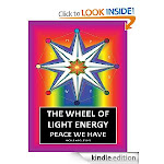The Wheel of Light Energy