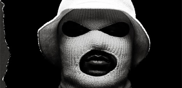 ScHoolboy Q – Blind Threats ft Raekwon