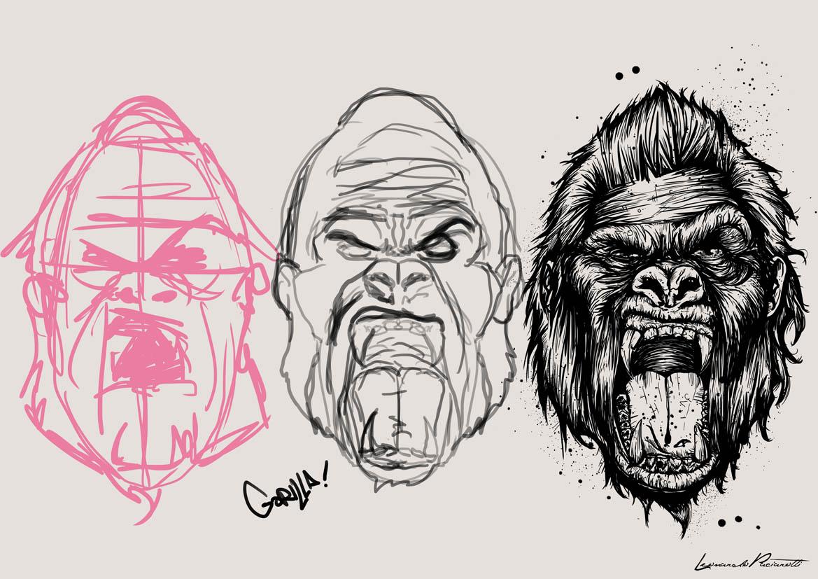 http://1.bp.blogspot.com/-_ENdtLqkNnM/Tgn535fM2XI/AAAAAAAABrQ/PRKRGjHtZsc/s1600/gorilla-proceso-01.jpg