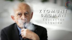 Modernidad Líquida - Zygmunt Bauman