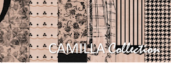 CAMILLA Collection