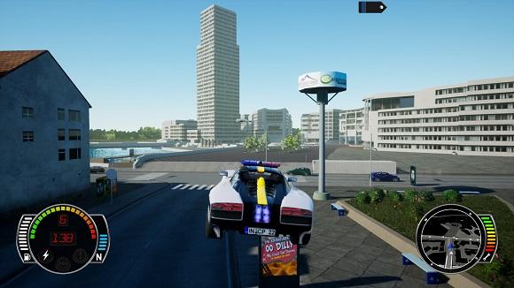 city-patrol-police-pc-screenshot-katarakt-tedavisi.com-4