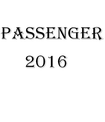 "Download ""Passengers (2016)"" Movie Full"
