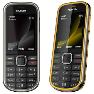 Download Free Firmware Nokia 3720c RM-518 v9.10 BI Only