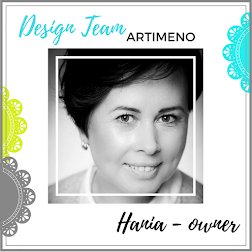 Hania - Owner