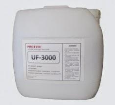 KEO PU UF – 3000