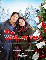 El árbol de los deseos (2012)