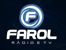 Rádio Farol FM da Cidade de Taquaritinga do Norte ao vivo