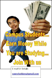 Part Time Jobs Sri Lanka University Students