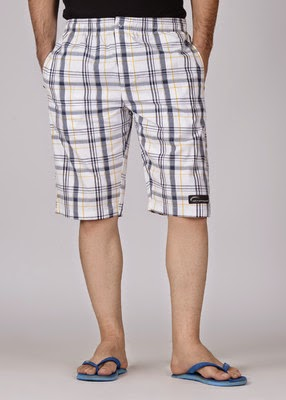 Chromozome & Daiki shorts, briefs, tshirts, socks etc || upto 50% off- Get Below Rs. 400 .See Final Price in Cart