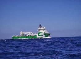 Job Oiler, Able Seaman, Cook Kapal Offshore AHTS