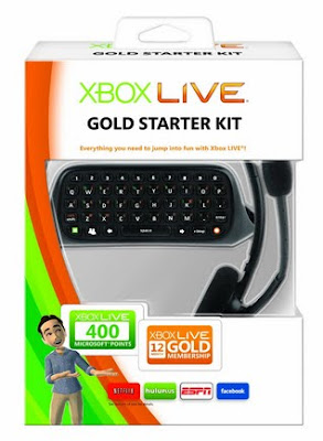Gamer's Must Have Xbox Accessories, Best Xbox Holiday Accessories