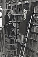 leer en blanco y negro