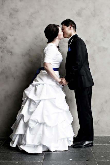 Wedding Dresses In Mesa Az 5 Good I present to you