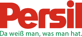 1349177761848_121002_Produktseite_Logo_0