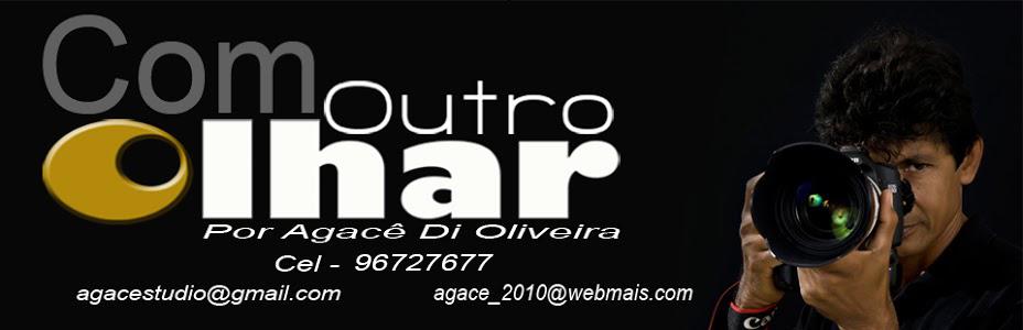 COM OUTRO OLHAR