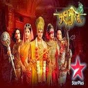 Mahabharat 7th April 2014 Full Episode 155 Star Plus Tv