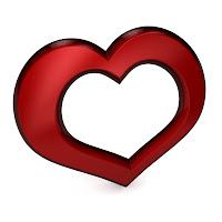 3d Heart2