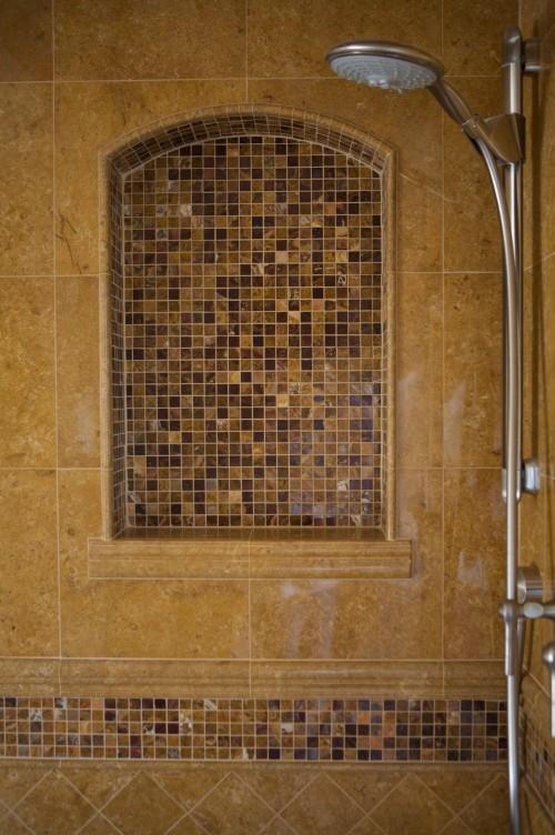Redesign concepts blog old world bathroom ideas for Old world bathroom ideas