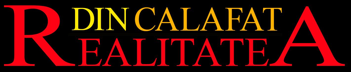 REALITATEA DIN CALAFAT