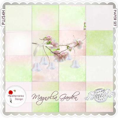 http://1.bp.blogspot.com/-_EaCIjBZxgM/TejgQzb_-uI/AAAAAAAAA4I/9rqn8Xw-HkE/s400/mediterranka_magnolia_pppr.jpg