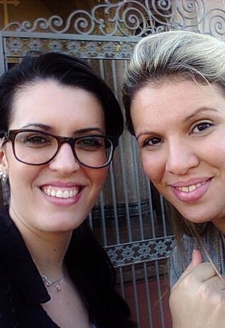 blogueiras Ribeirão Preto