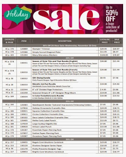 http://su-media.s3.amazonaws.com/media/docs/holiday_sale/Holiday_Sale_Flyer_US.pdf