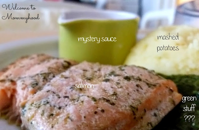 Healthy Day of meals by Welcome to Mommyhood, #healthymeals, #healthyrecipes