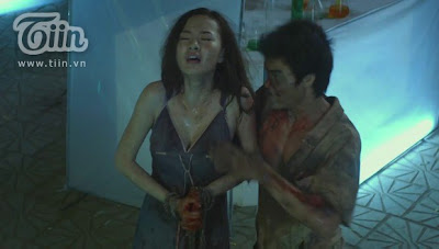 biet chet lien 1  Phim Biết Chết Liền   2013 (HD)
