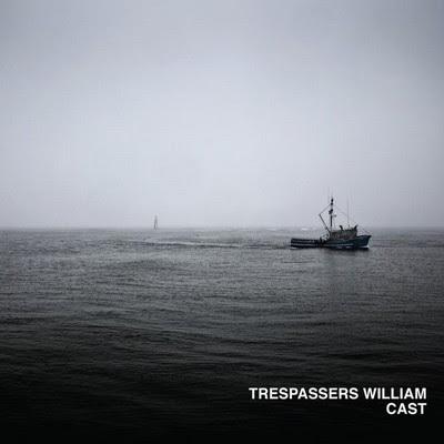 Trespassers%2BWilliam%2B%25E2%2580%2593%2BCast Trespassers William – Cast [8.6]