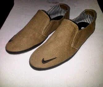 jual sepatu sport on line sepatu olahraga sepatu kets