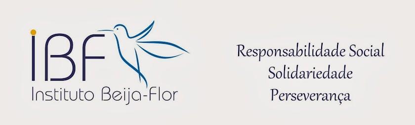 Instituto Beija-Flor