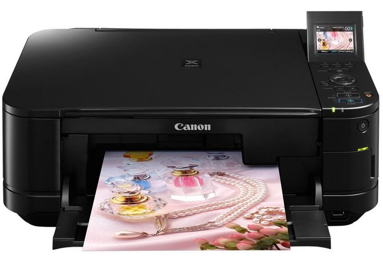 Canon PIXMA MG5150 Driver Download …::: Exclusive On DownloadHub.Net Team :::…