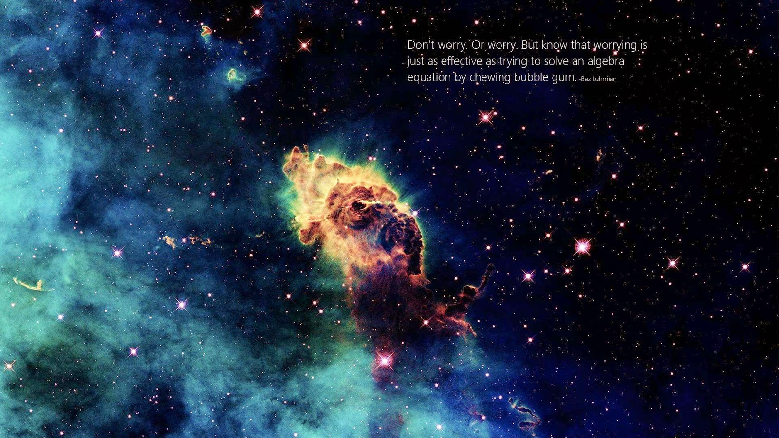 Galaxy Quotes Galaxy Wallpaper Free Download Galaxy Wallpaper With Quotes Hd