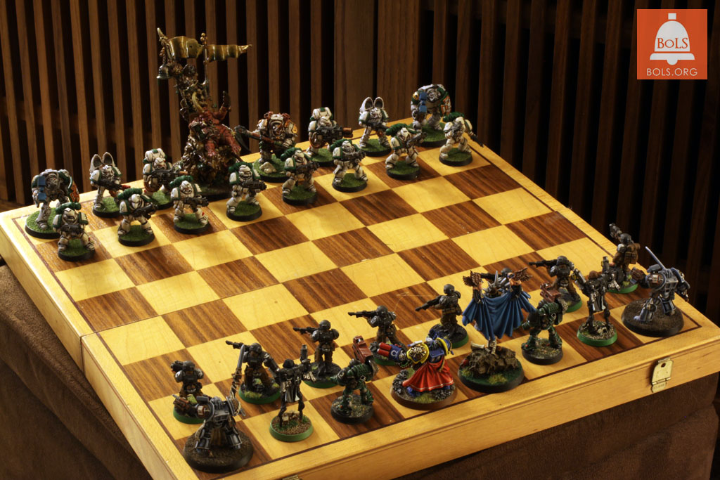 IMAGE(http://1.bp.blogspot.com/-_EhGCHYL8PA/UCxhgDVkyAI/AAAAAAAAOx0/jEOgIMXMPKw/s1600/chess-40k-01.jpg)