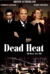 Dead Heat 2002 Hollywood Movie Watch Online