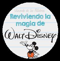 http://yourhappinesslife.blogspot.com.es/2014/10/iniciativa-reviviendo-la-magia-de-walt.html