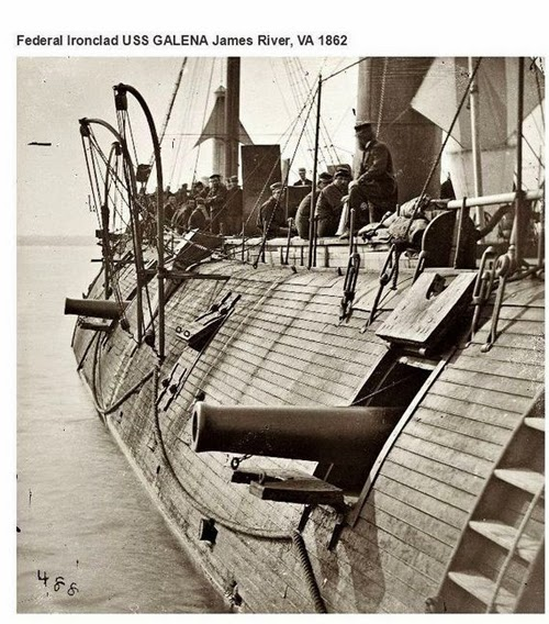 Interesting Unseen Historical Photos Collection