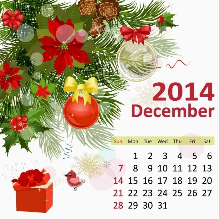 1 декабря дата: