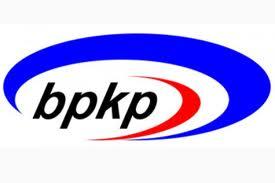 Penerimaan CPNS BPKP 2012