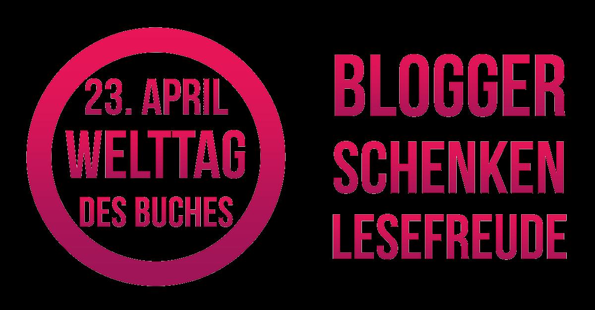 http://bloggerschenkenlesefreude.de/