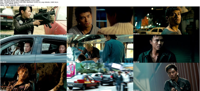 The.Viral.Factor.2012.1080p.BluRay.5.1CH.x264.Hnmovies