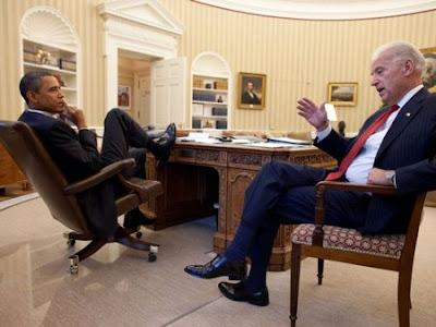 http://1.bp.blogspot.com/-_EqdaqvLgOo/UW8-ofJ3AYI/AAAAAAAABNM/A5kUGS6uc_U/s400/Obama-fet11.jpg